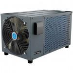 Тепловой инверторный насос Aquaviva Superior SPA 6 (6.1 кВт)