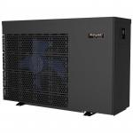 Тепловой инверторный насос Fairland IPHCR100T (35.8 кВт)