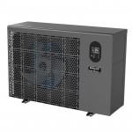 Тепловой инверторный насос Fairland InverX 110t (40 кВт)
