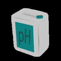 Регуляторы кислотности (pH)