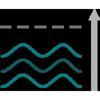 Регуляторы уровня воды