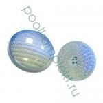Лампа светодиодная белого свечения PAR56, 18 Вт, Pool King