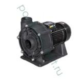 Насос AquaViva ZWE400T 75 м³/час (380 В)