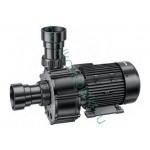 Насос BADU 85 м³/ч  21-81/34 G