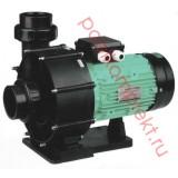 Насос Pool King STP-2200 50 м3/час (220 В)