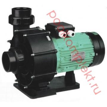 Насос Pool King STP-2200 50 м3/час (380 В)