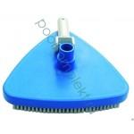 Щетка для подводного пылесоса