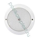 Прожектор светодиодный Aquaviva  546LED RGB