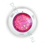 Подводный светильник светодиодный 6Вт Pool King (многоцветный)