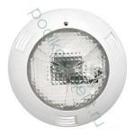 Подводный светильник светодиодный 18Вт Pool King (многоцветный)