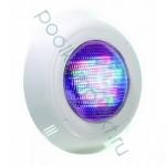 Подводный светильник светодиодный RGB (многоцветный) 12Вт Pool King