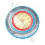 Подводный светильник светодиодный 18Вт Pool King