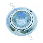 Подводный светильник светодиодный 30Вт Pool King ]