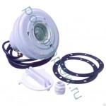 Подводный светильник 50Вт Pool King