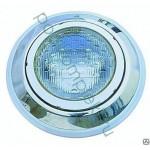 Подводный светильник 150Вт Pool King