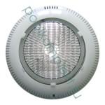 Подводный светильник 100Вт Pool King