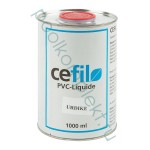 Жидкий ПВХ Cefil PVC Liquide