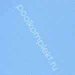 Пленка ПВХ Flagpool, голубая