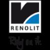 Renolit AG