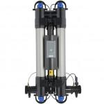 Ультрафиолетовая установка Elecro Steriliser UV-C + DLife indicator + датчик протока