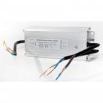 Трансформатор Pool King 36Вт 12В для 2-х белых светод. свет. 15(12)Вт типа TLOP, без Д.У. Т36-2-W