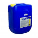 ЭКВИ-минус (pH минус) Маркопул Кемиклс жидкий канистра 20 и 30 л