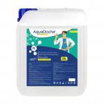 AquaDoctor FL Флокулянт жидкий 30 л