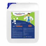 Жидкое средство для снижения pH AquaDoctor pH Minus 30 л