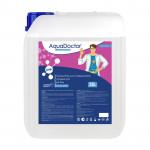 Жидкое средство для повышения уровня pH AquaDoctor pH Plus 30 л