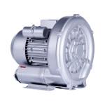 Компрессор одноступенчатый Aquant 2RB-410 (145 м³/ч, 220В)