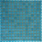 Мозаика стеклянная Aquaviva A08N(2)