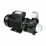 Насос Aquaviva LX LP300T (380В, 35 м³/ч, 3HP)