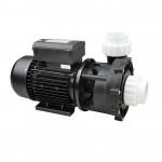 Насос AquaViva LX LP250M (220В, 30 м³/ч, 2.5НР)