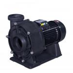 Насос Aquaviva LX WTB400T (380В, 80 м³/ч, 5.5HP)