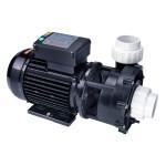 Насос Aquaviva LX WP500-Т(380В, 70 м³/ч, 5 л.с.)