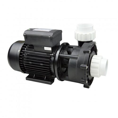 Насос Aquaviva LX LP200M (220В, 27 м³/ч, 2HP)