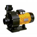 Насос P.King BTP-2200 50 м³/час (220 В)