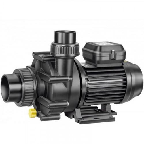 Насос Speck BADU 47/16 без префильтра (18 м³/ч, 0.97 кВт, 220 В)