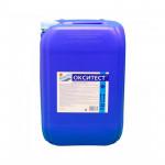 ОКСИТЕСТ жидкий, активный кислород (канистра 20 л)