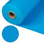 Плёнка ПВХ Cefil Touch Reflection Urdike (синяя)