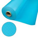 Плёнка ПВХ Cefil France (голубой)
