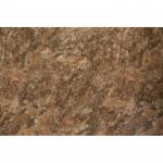 Плёнка ПВХ Renolit Alkorplan-Touch Authentic (коричневый гранит) 1.65 x 21 м