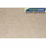 Плёнка ПВХ Haogenplast StoneFlex Sand-3D (яшма песочная-3D) 1.65 x 25 м