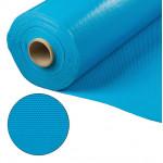 Плёнка ПВХ Cefil Urdike (синий) противоскользящая 1.65x20 м