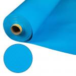 Плёнка ПВХ Cefil Urdike (синий)