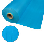 Плёнка ПВХ Cefil Touch Tesela Urdike (синяя мозаика)