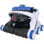 Робот-пылесос Hayward AquaVac 650 (резин. валик)
