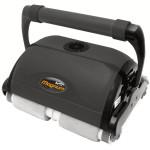 Робот-пылесоc Aquabot Magnum Junior