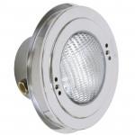 Светильник встраиваемый Pahlen 300 Вт для бетонного бассейна