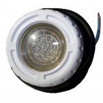 Подводный светильник P.King светодиодный, RGB, 1.5 Вт